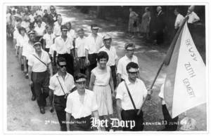 1960-seniorengroep