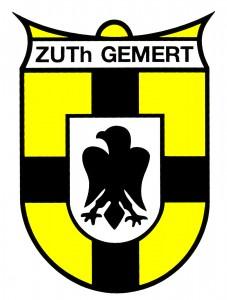 Zuth_logoOK