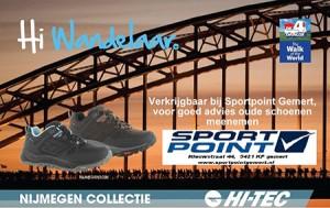 Adv-Sportpoint