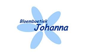Ad-Johanna