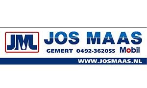Ad-JosMaas