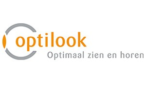 Ad-Optilook