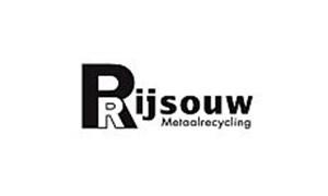Ad-Rijsouw