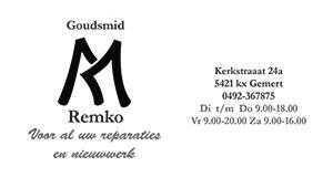 Ad-remko