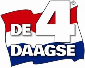 vierdaagse_logo