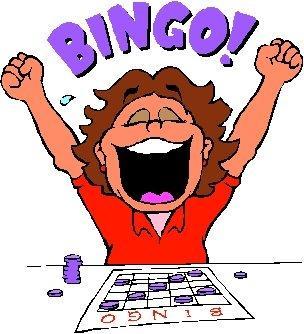 bingo spelen