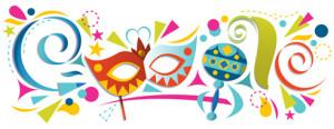 doodle_carnaval_de_barranquilla_2013