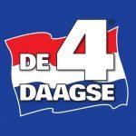Inschrijven Vierdaagse Nijmegen