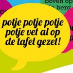 Routes Avond 4 daagse 2018