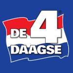Inschrijven Vierdaagse Nijmegen!
